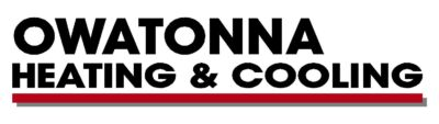 Owatonna Heating and Cooling