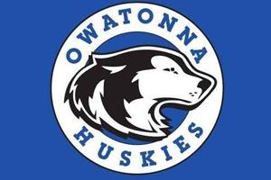Owatonna Huskies